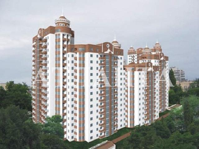 Продается 1-комнатная квартира на ул. Педагогическая — 38 000 у.е. (фото №3)