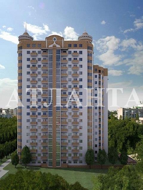 Продается 1-комнатная квартира на ул. Педагогическая — 38 000 у.е. (фото №4)