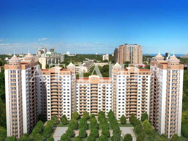 Продается 1-комнатная квартира на ул. Педагогическая — 38 000 у.е.
