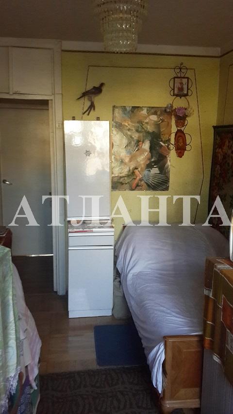 Продается 3-комнатная квартира на ул. Филатова Ак. — 41 000 у.е. (фото №3)