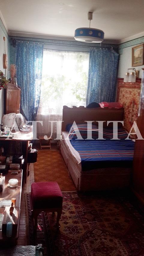 Продается 3-комнатная квартира на ул. Филатова Ак. — 41 000 у.е. (фото №4)