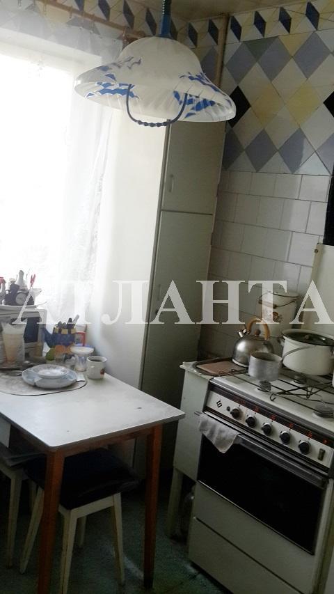 Продается 3-комнатная квартира на ул. Филатова Ак. — 41 000 у.е. (фото №5)