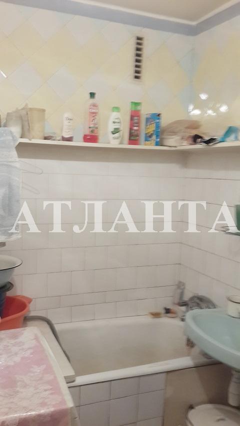 Продается 3-комнатная квартира на ул. Филатова Ак. — 39 000 у.е. (фото №6)