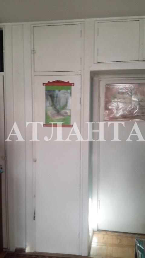Продается 3-комнатная квартира на ул. Филатова Ак. — 41 000 у.е. (фото №7)