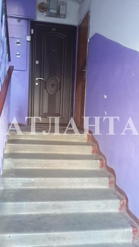 Продается 3-комнатная квартира на ул. Филатова Ак. — 41 000 у.е. (фото №8)