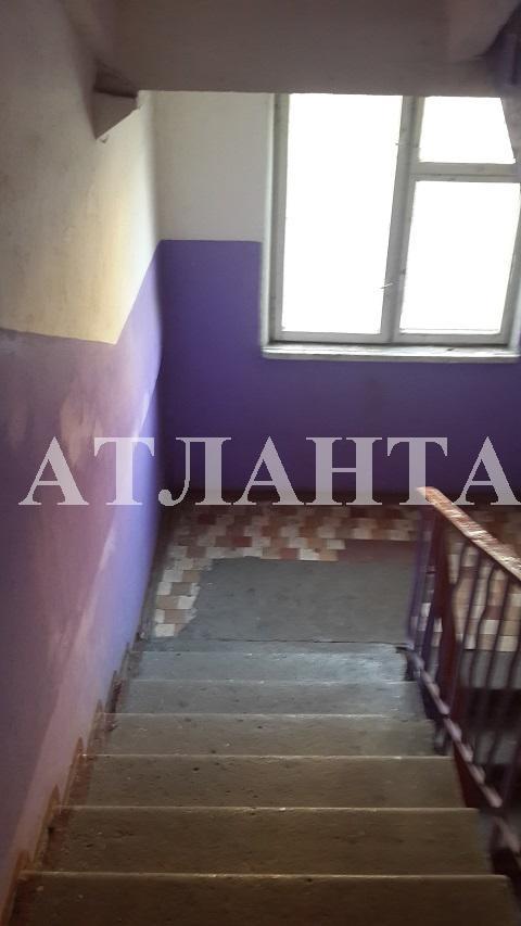 Продается 3-комнатная квартира на ул. Филатова Ак. — 41 000 у.е. (фото №9)