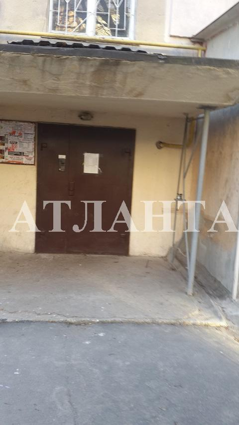Продается 3-комнатная квартира на ул. Филатова Ак. — 39 000 у.е. (фото №10)
