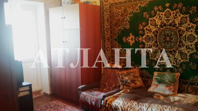 Продается 2-комнатная квартира на ул. Люстдорфская Дорога — 33 000 у.е. (фото №2)