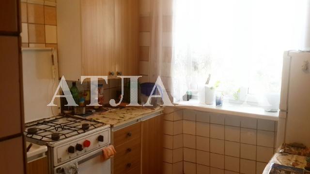 Продается 2-комнатная квартира на ул. Люстдорфская Дорога — 33 000 у.е. (фото №8)