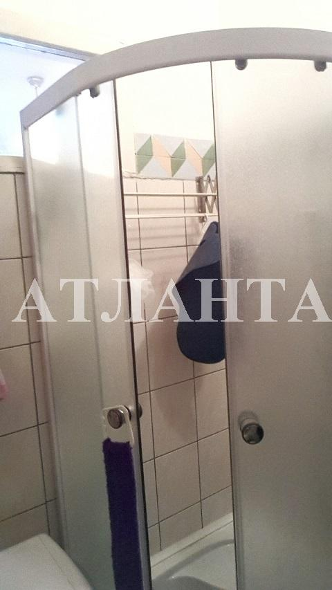 Продается 2-комнатная квартира на ул. Люстдорфская Дорога — 33 000 у.е. (фото №11)