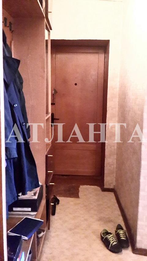Продается 2-комнатная квартира на ул. Люстдорфская Дорога — 33 000 у.е. (фото №12)