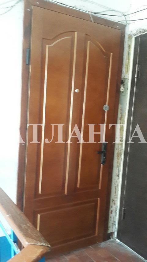 Продается 2-комнатная квартира на ул. Люстдорфская Дорога — 33 000 у.е. (фото №13)
