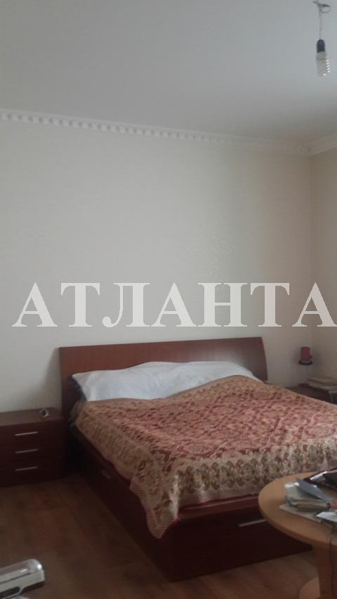 Продается 2-комнатная квартира на ул. Хвойный Пер. — 100 000 у.е.