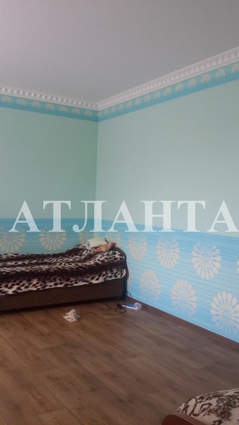 Продается 2-комнатная квартира на ул. Хвойный Пер. — 100 000 у.е. (фото №2)