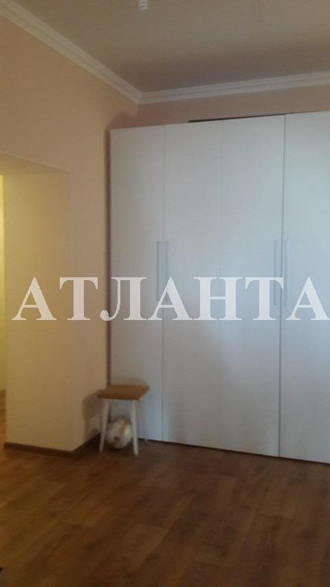 Продается 2-комнатная квартира на ул. Хвойный Пер. — 100 000 у.е. (фото №3)