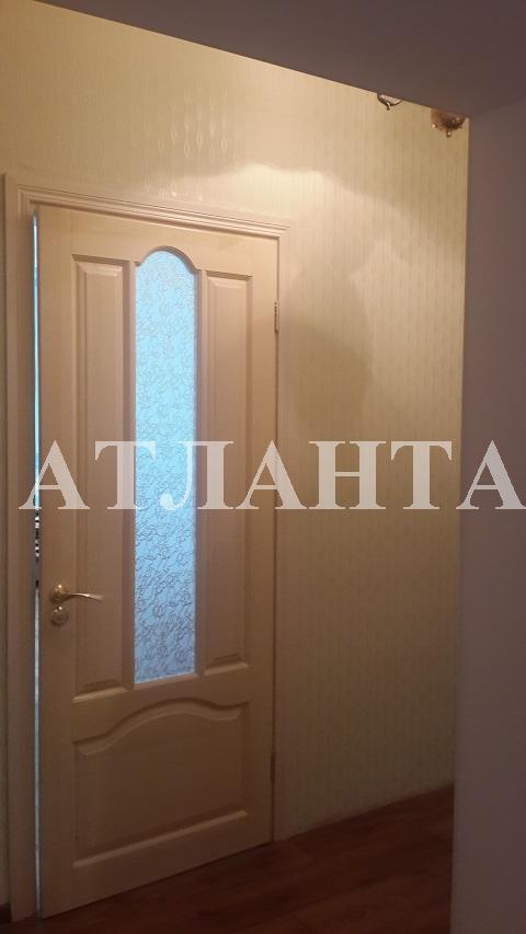 Продается 2-комнатная квартира на ул. Хвойный Пер. — 100 000 у.е. (фото №5)