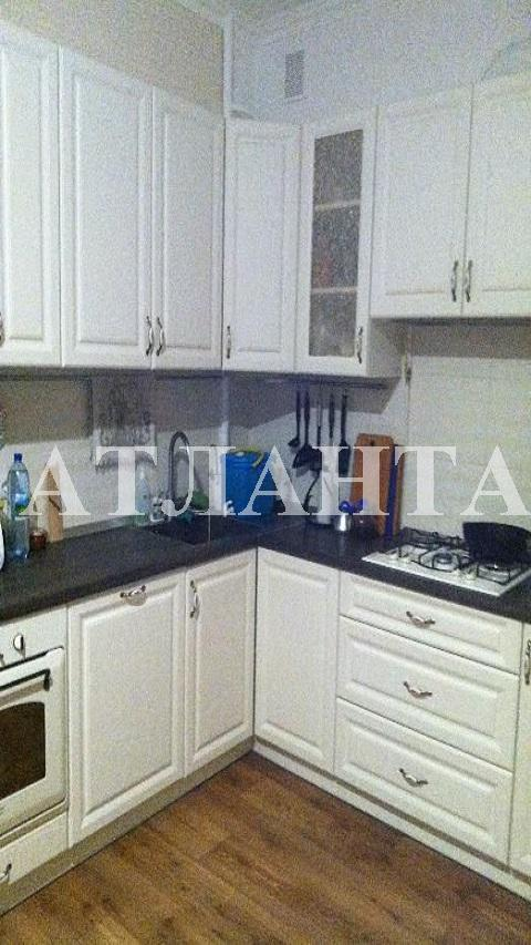 Продается 2-комнатная квартира на ул. Хвойный Пер. — 99 700 у.е. (фото №6)