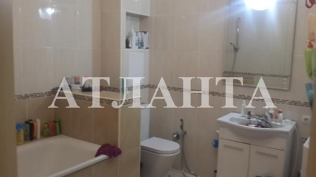 Продается 2-комнатная квартира на ул. Хвойный Пер. — 100 000 у.е. (фото №9)