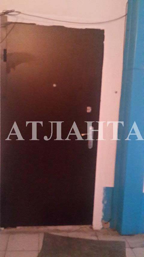 Продается 2-комнатная квартира на ул. Хвойный Пер. — 100 000 у.е. (фото №10)