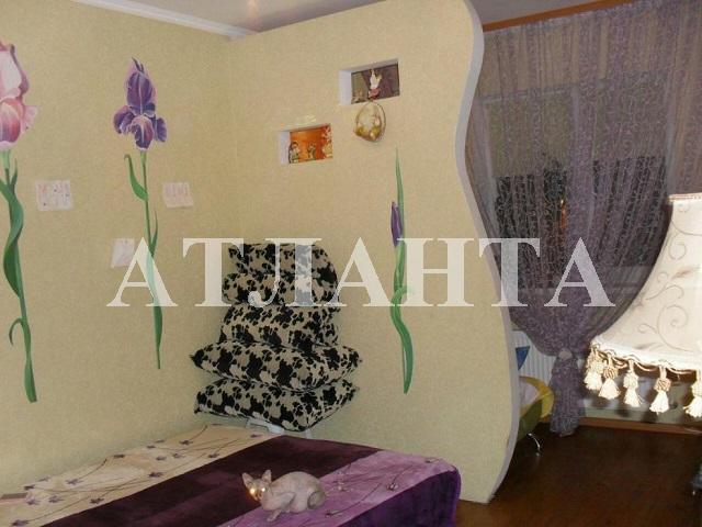 Продается 1-комнатная квартира в новострое на ул. Моторный 3-Й Пер. — 18 000 у.е.