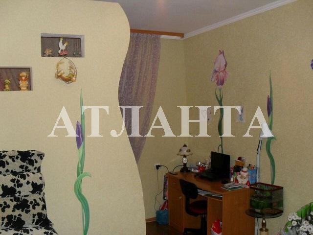Продается 1-комнатная квартира в новострое на ул. Моторный 3-Й Пер. — 18 000 у.е. (фото №2)