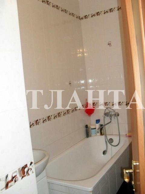 Продается 1-комнатная квартира в новострое на ул. Моторный 3-Й Пер. — 18 000 у.е. (фото №6)