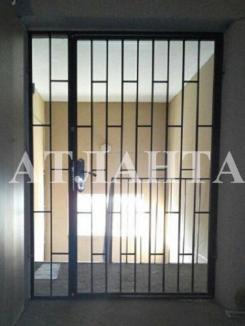 Продается 1-комнатная квартира в новострое на ул. Моторный 3-Й Пер. — 18 000 у.е. (фото №7)