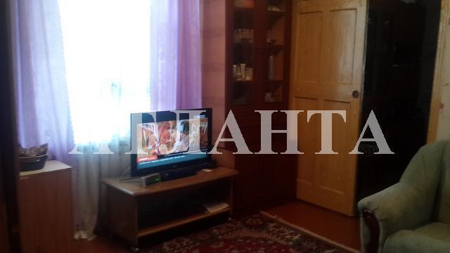 Продается 2-комнатная квартира на ул. Петрова Ген. — 34 000 у.е. (фото №2)