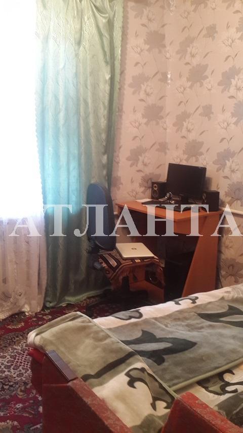 Продается 2-комнатная квартира на ул. Петрова Ген. — 34 000 у.е. (фото №3)