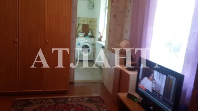 Продается 2-комнатная квартира на ул. Петрова Ген. — 34 000 у.е. (фото №5)