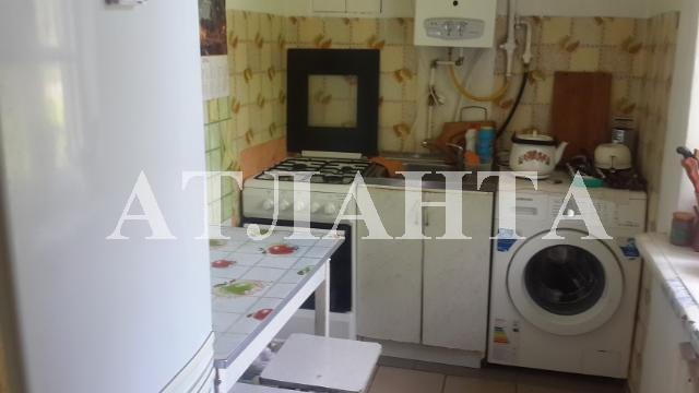 Продается 2-комнатная квартира на ул. Петрова Ген. — 34 000 у.е. (фото №6)