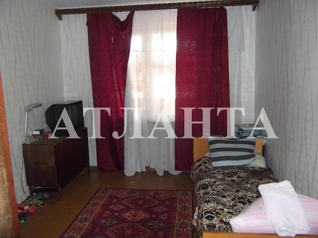 Продается 3-комнатная квартира на ул. Академика Королева — 50 000 у.е. (фото №2)
