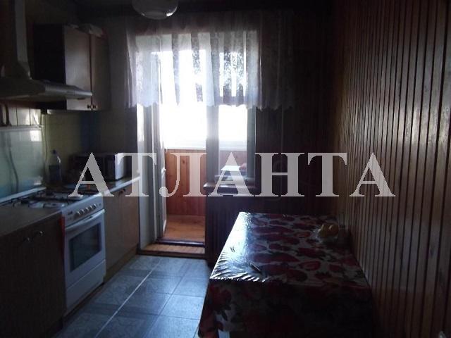 Продается 3-комнатная квартира на ул. Академика Королева — 50 000 у.е. (фото №5)