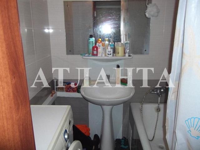 Продается 3-комнатная квартира на ул. Академика Королева — 50 000 у.е. (фото №6)