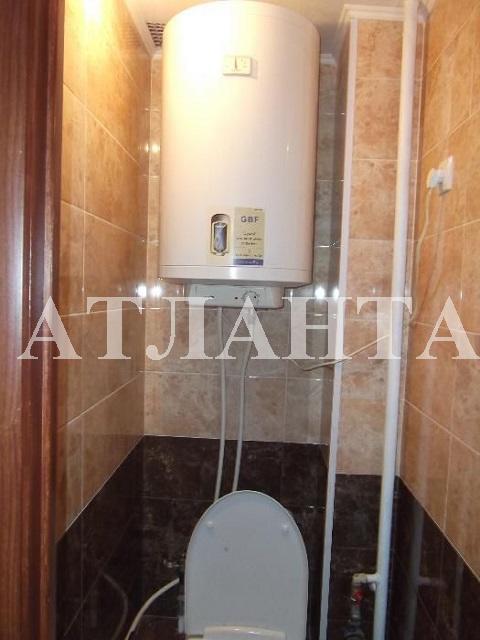 Продается 3-комнатная квартира на ул. Академика Королева — 50 000 у.е. (фото №7)