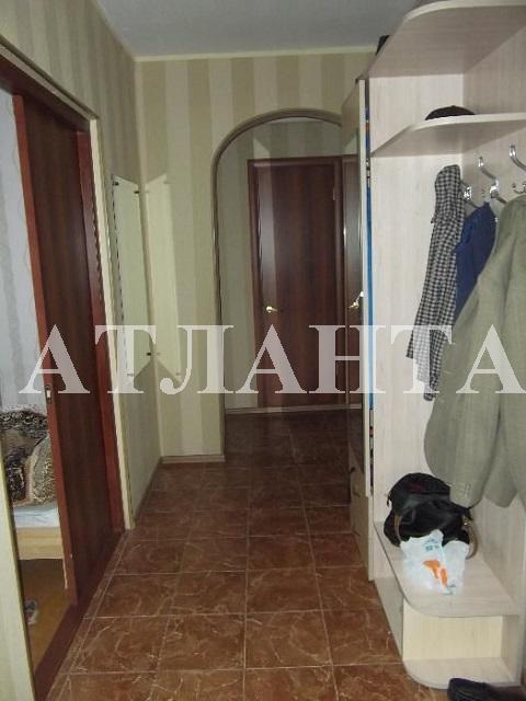 Продается 3-комнатная квартира на ул. Академика Королева — 50 000 у.е. (фото №8)