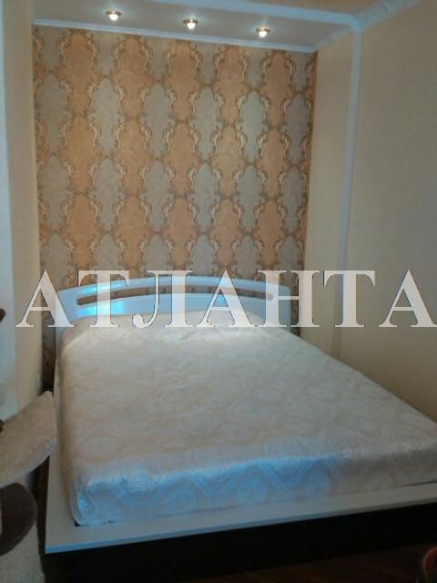 Продается 1-комнатная квартира на ул. Радужный М-Н — 39 500 у.е. (фото №6)