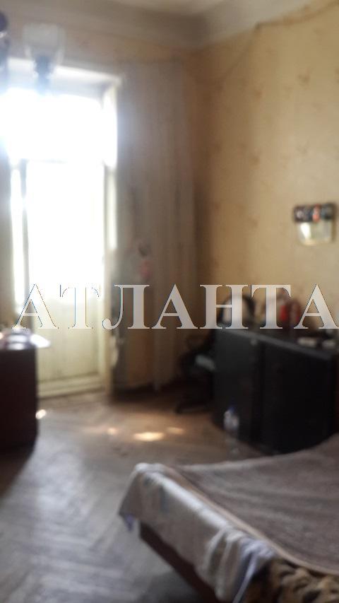 Продается 1-комнатная квартира на ул. Пантелеймоновская — 31 000 у.е.