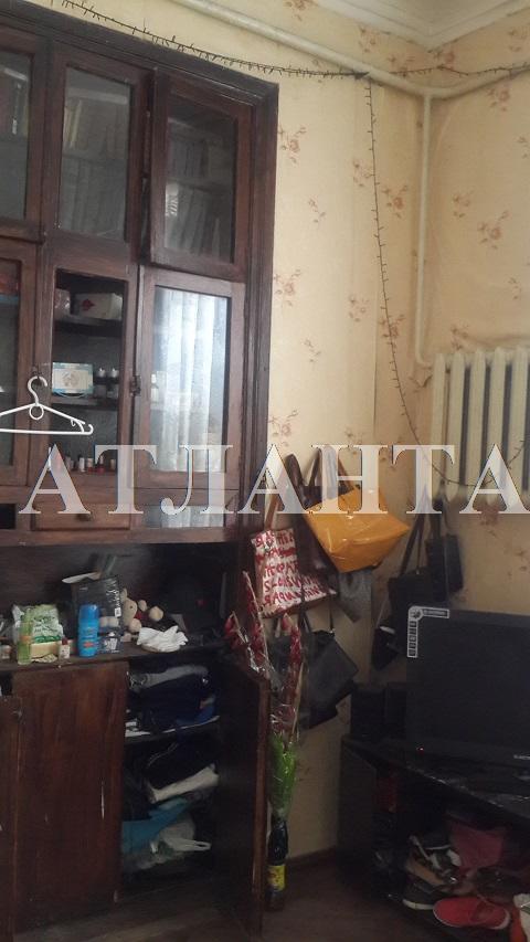 Продается 1-комнатная квартира на ул. Пантелеймоновская — 31 000 у.е. (фото №2)