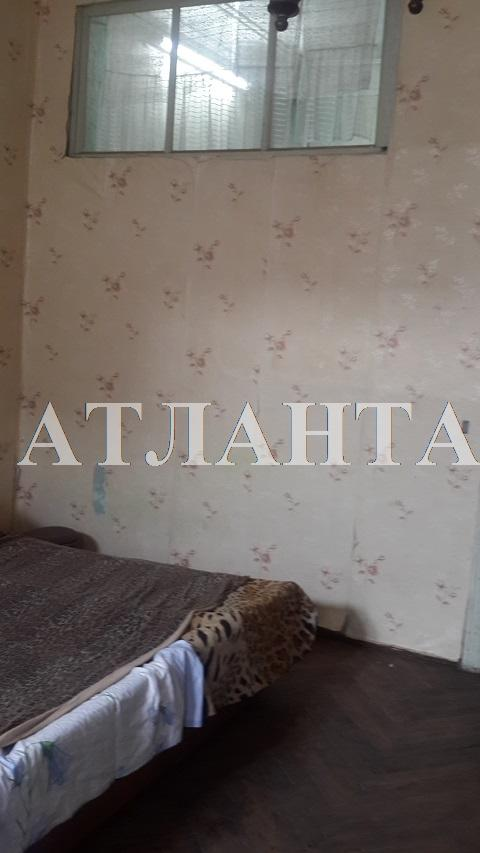 Продается 1-комнатная квартира на ул. Пантелеймоновская — 31 000 у.е. (фото №3)