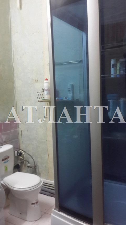 Продается 1-комнатная квартира на ул. Пантелеймоновская — 31 000 у.е. (фото №4)