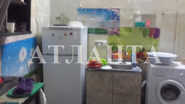 Продается 1-комнатная квартира на ул. Пантелеймоновская — 31 000 у.е. (фото №5)