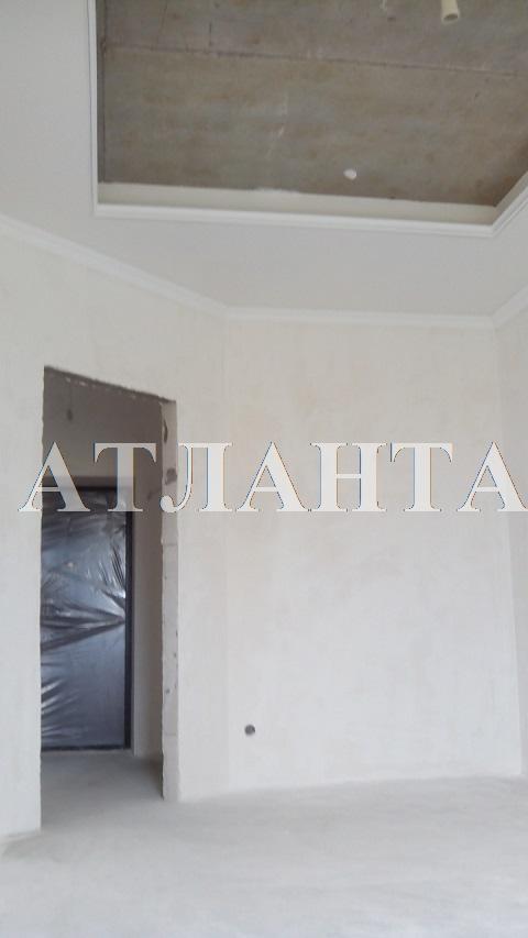 Продается 1-комнатная квартира на ул. Жемчужная — 36 500 у.е.