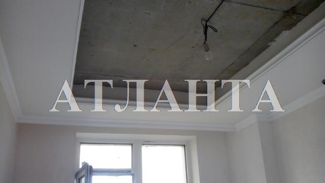 Продается 1-комнатная квартира на ул. Жемчужная — 36 500 у.е. (фото №2)