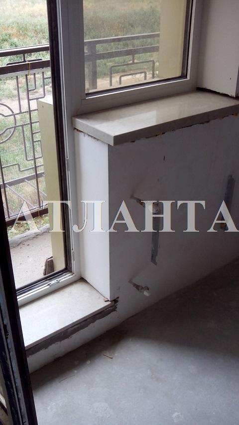 Продается 1-комнатная квартира на ул. Жемчужная — 36 500 у.е. (фото №4)