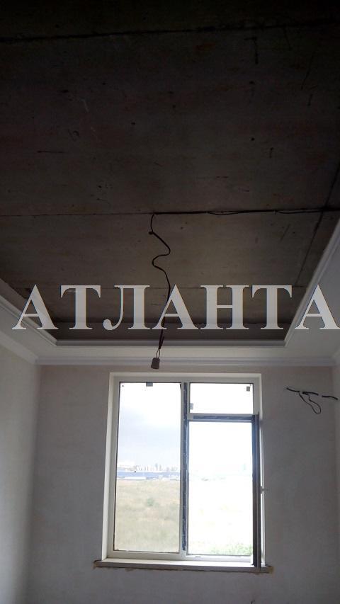 Продается 1-комнатная квартира на ул. Жемчужная — 36 500 у.е. (фото №6)