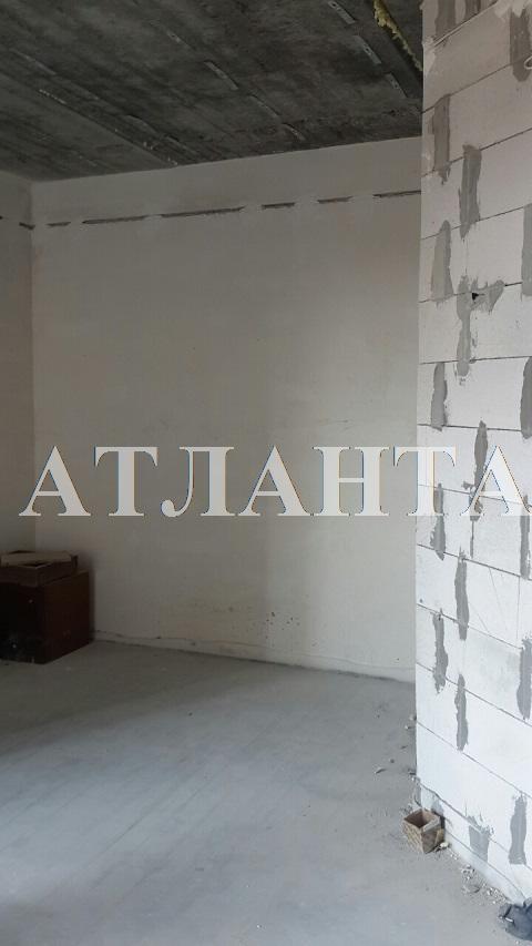 Продается 1-комнатная квартира на ул. Академика Вильямса — 26 900 у.е. (фото №3)