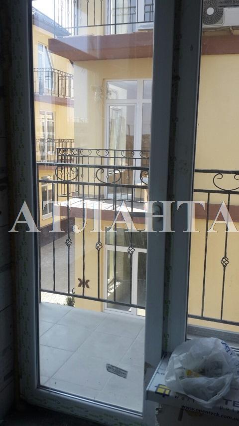 Продается 1-комнатная квартира на ул. Академика Вильямса — 33 100 у.е. (фото №7)