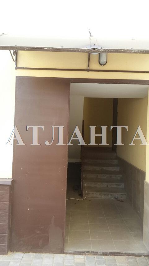 Продается 1-комнатная квартира на ул. Академика Вильямса — 33 100 у.е. (фото №8)