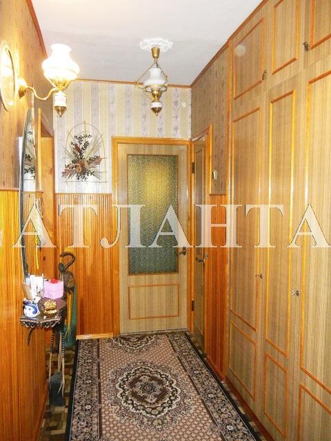 Продается 3-комнатная квартира на ул. Академика Королева — 72 000 у.е. (фото №6)